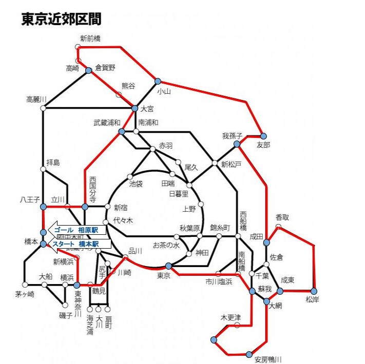f:id:tatatamacenter:20190720135911j:plain
