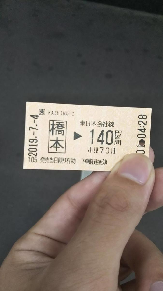 f:id:tatatamacenter:20190720175915j:plain