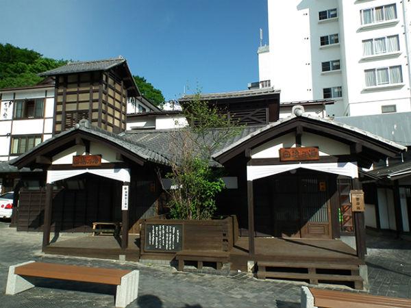 f:id:tatatamacenter:20190731034502j:plain