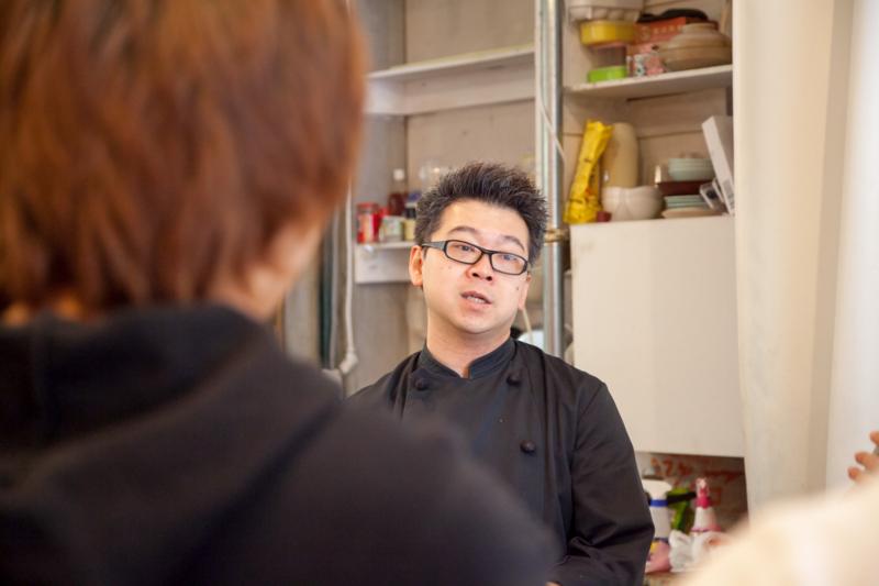 f:id:tatatatakahashi:20150428012250j:plain