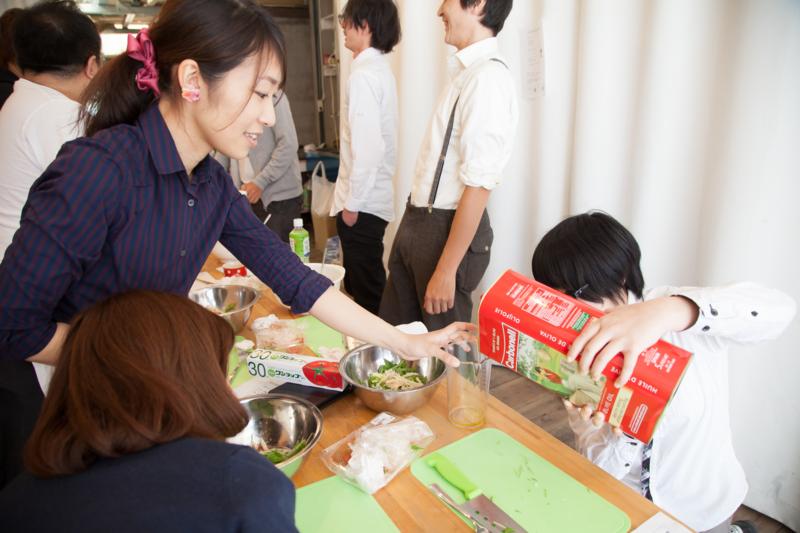 f:id:tatatatakahashi:20150428015158j:plain
