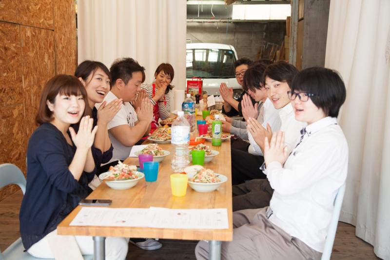 f:id:tatatatakahashi:20150428022001j:plain