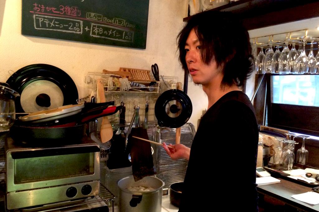 f:id:tatatatakahashi:20150707112258j:plain