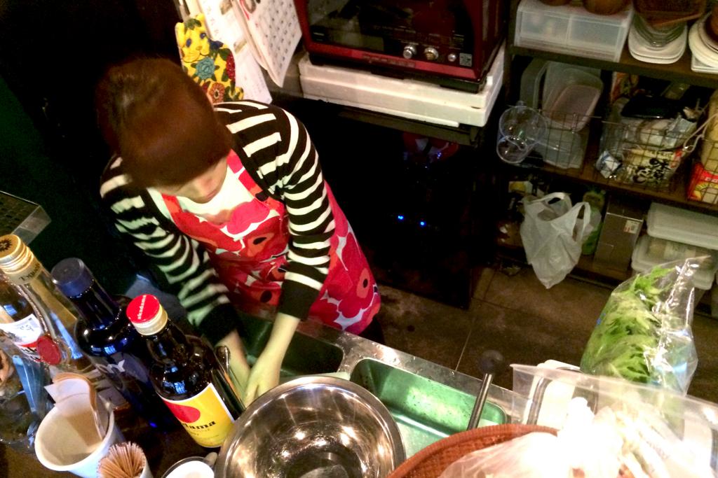 f:id:tatatatakahashi:20150707112459j:plain