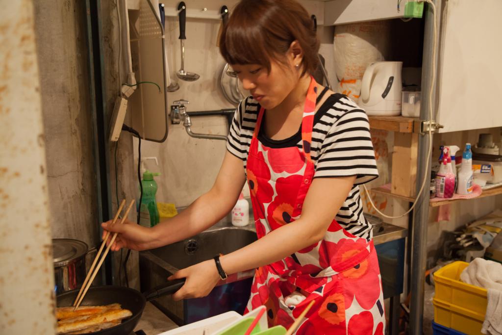 f:id:tatatatakahashi:20150707223729j:plain
