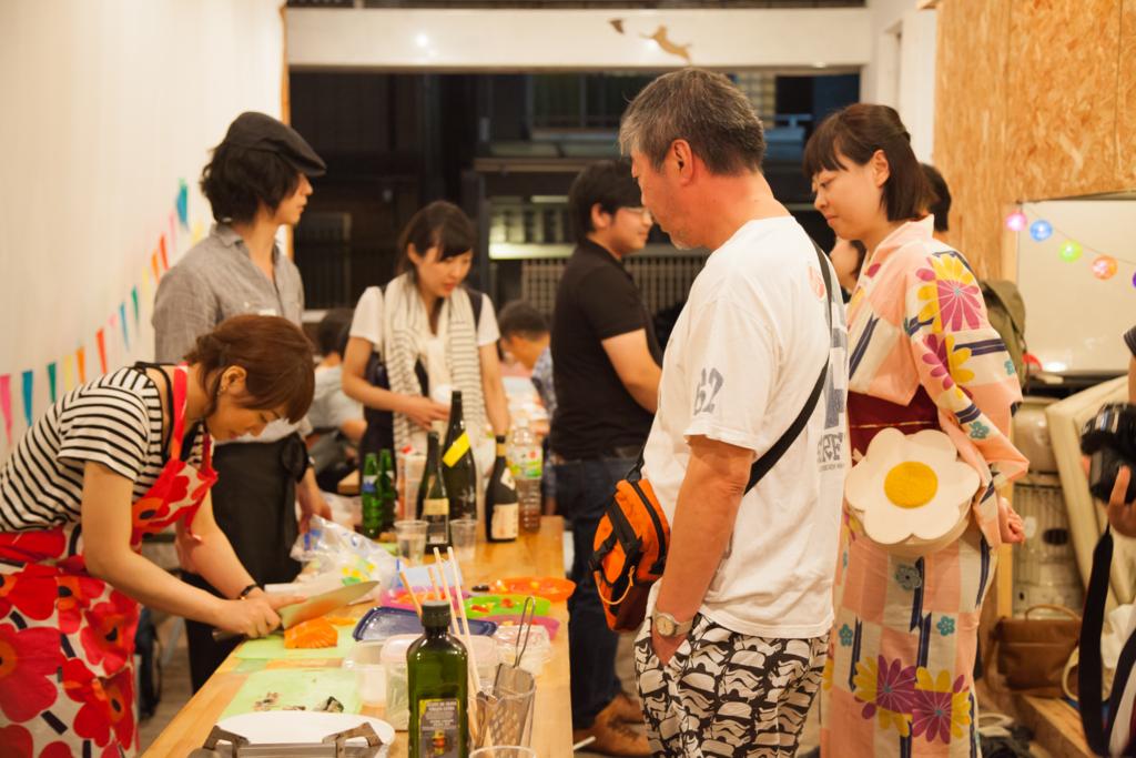 f:id:tatatatakahashi:20150707224102j:plain