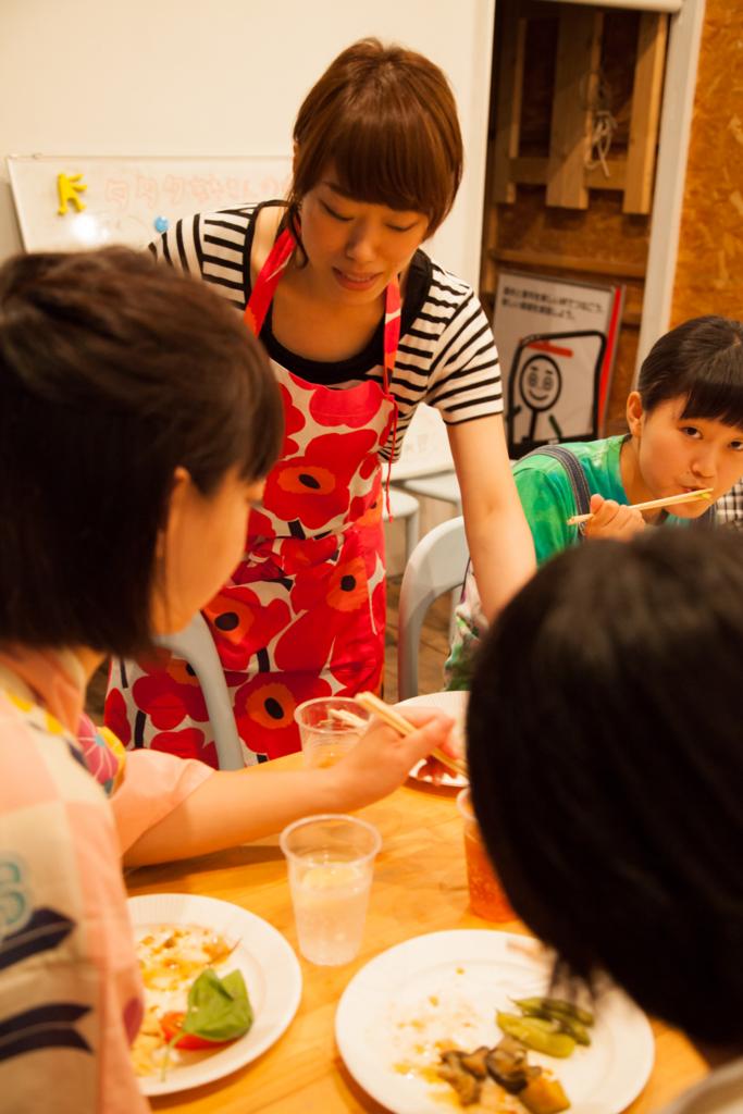f:id:tatatatakahashi:20150707224214j:plain