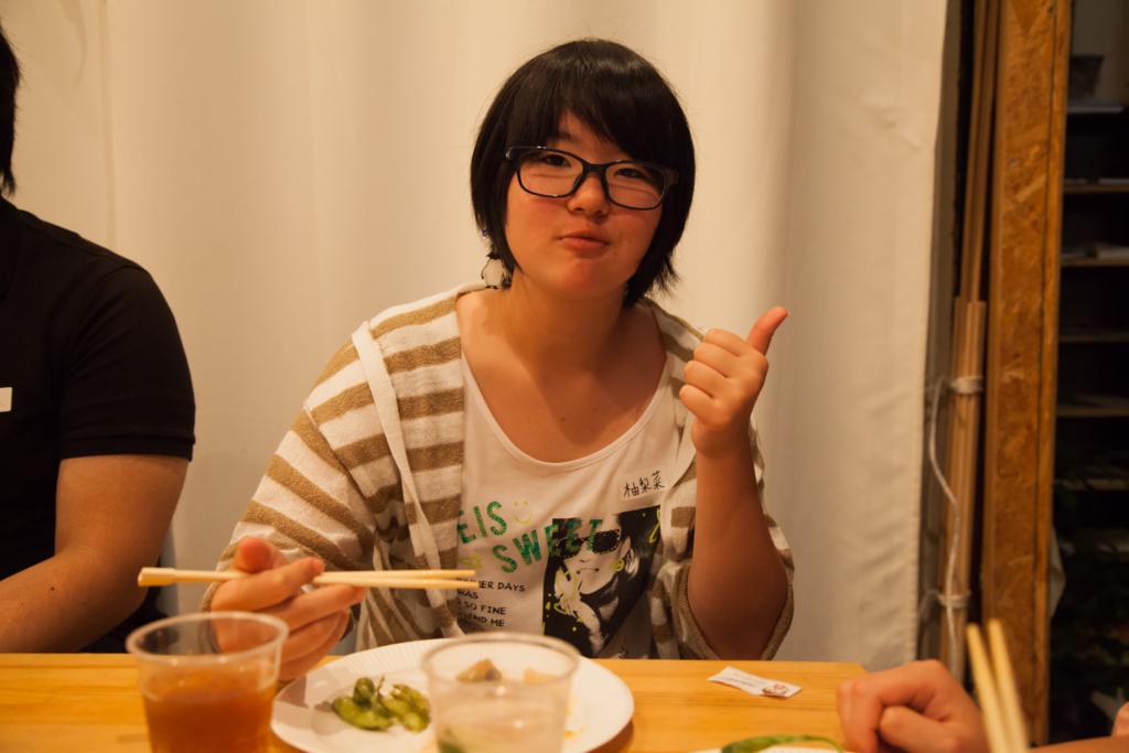 f:id:tatatatakahashi:20150707224314j:plain