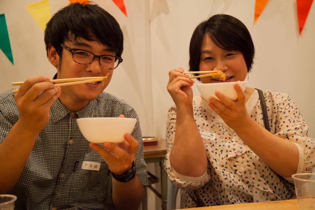 f:id:tatatatakahashi:20150707224515j:plain