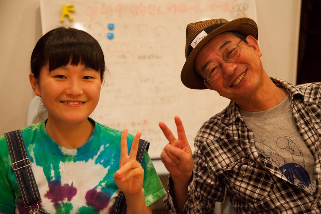 f:id:tatatatakahashi:20150707224616j:plain