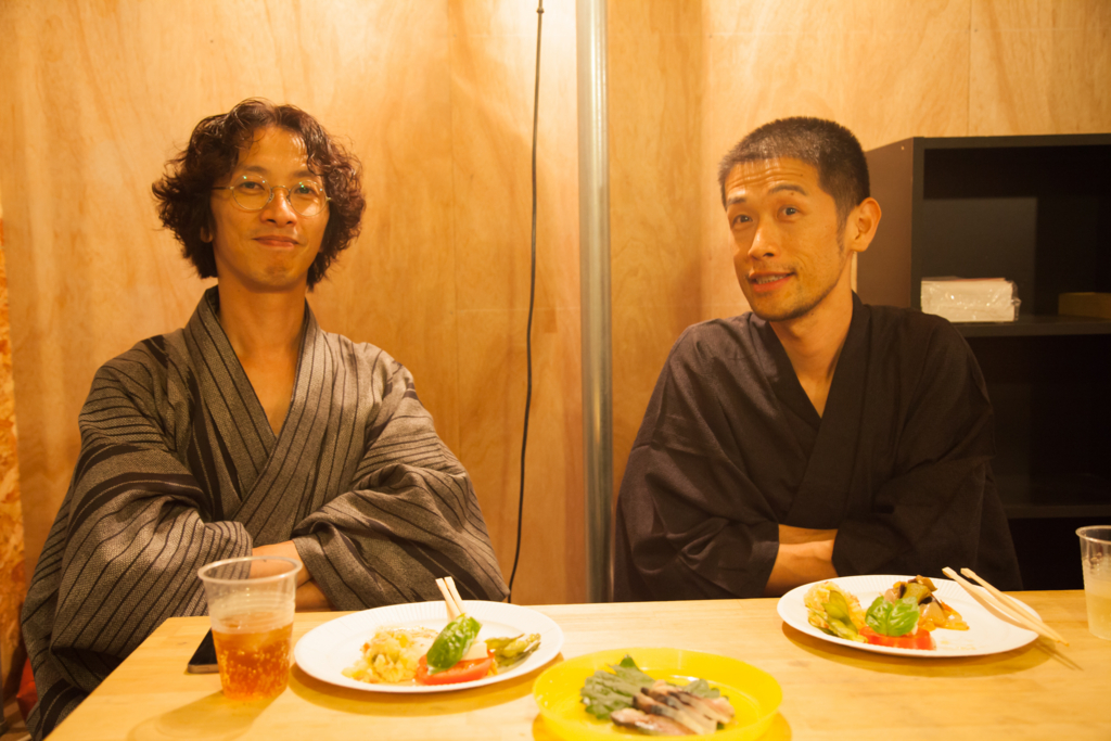 f:id:tatatatakahashi:20150707224727j:plain