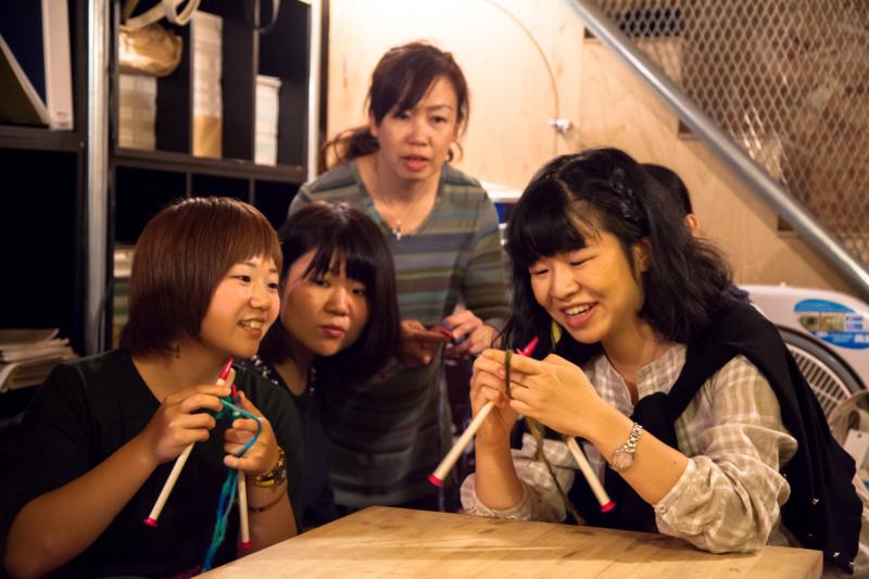f:id:tatatatakahashi:20151014085017j:plain