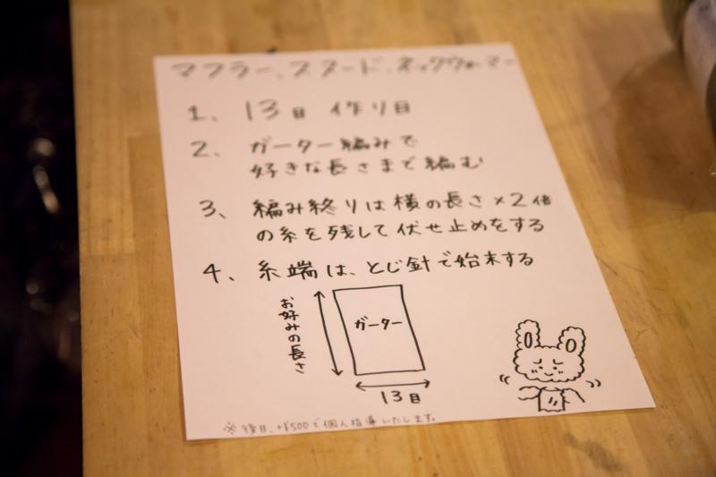 f:id:tatatatakahashi:20151014085018j:plain