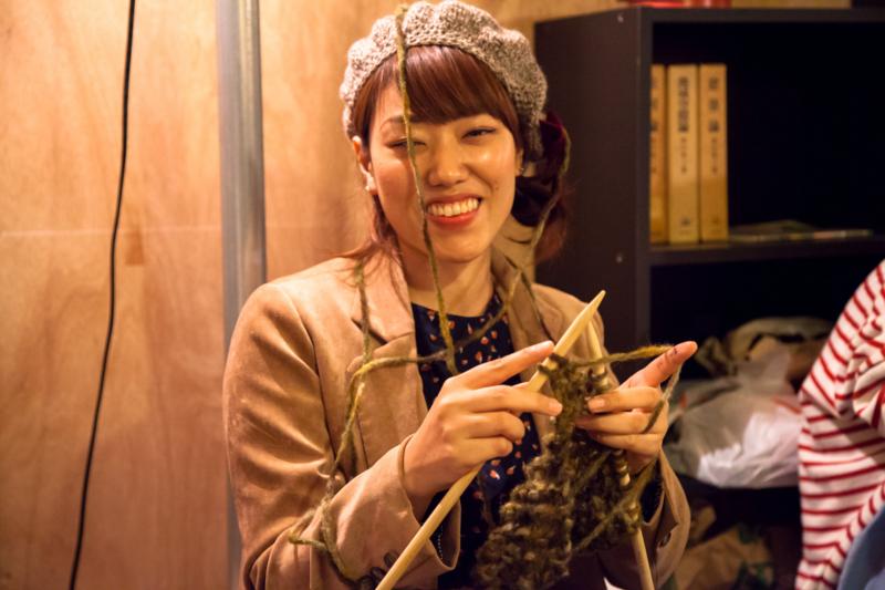 f:id:tatatatakahashi:20151014085024j:plain