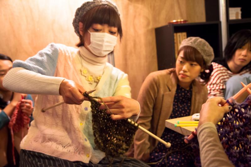 f:id:tatatatakahashi:20151014085025j:plain