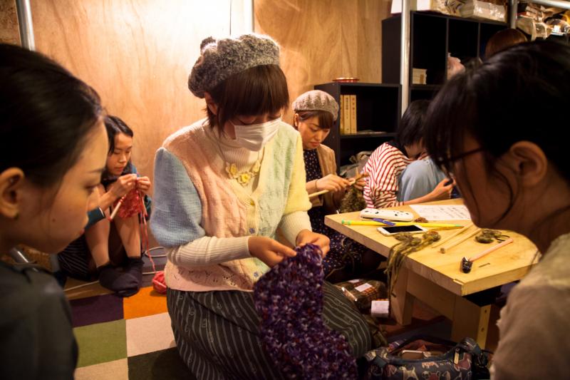 f:id:tatatatakahashi:20151014085028j:plain