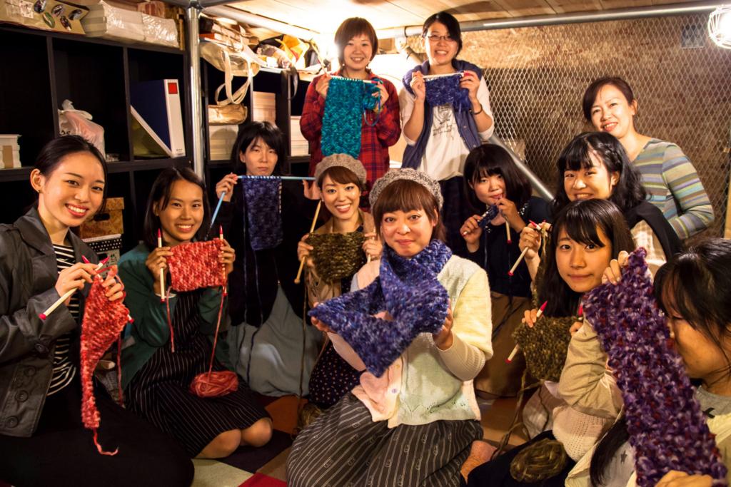 f:id:tatatatakahashi:20151014091202j:plain