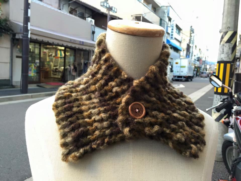 f:id:tatatatakahashi:20151015125334j:plain