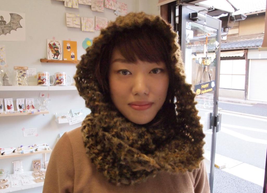 f:id:tatatatakahashi:20151018161517j:plain
