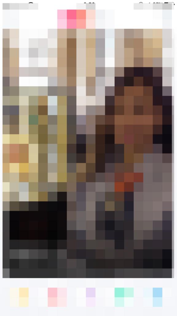 f:id:tatatatata1220:20170325001756j:plain