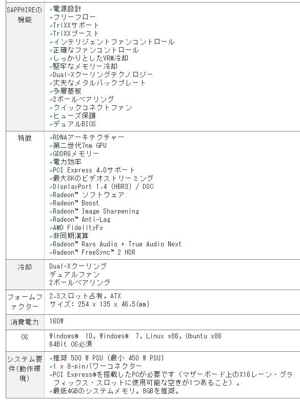 f:id:tatatatatax:20200118125241p:plain