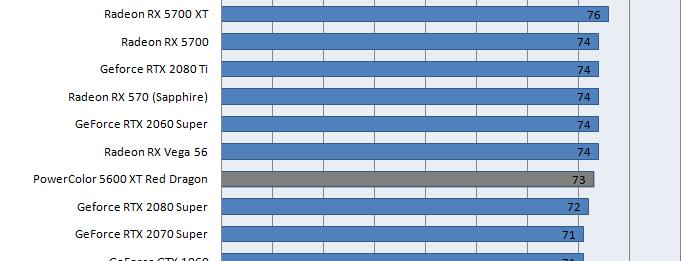 f:id:tatatatatax:20200201030008p:plain
