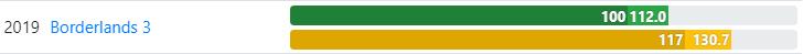 f:id:tatatatatax:20200227160248p:plain