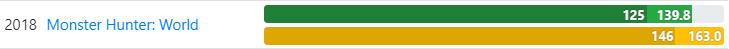 f:id:tatatatatax:20200227160304p:plain