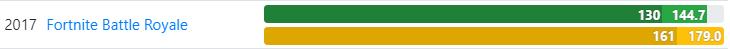 f:id:tatatatatax:20200227160338p:plain