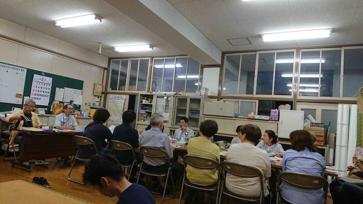 f:id:tatebachikatu:20200119111137j:plain