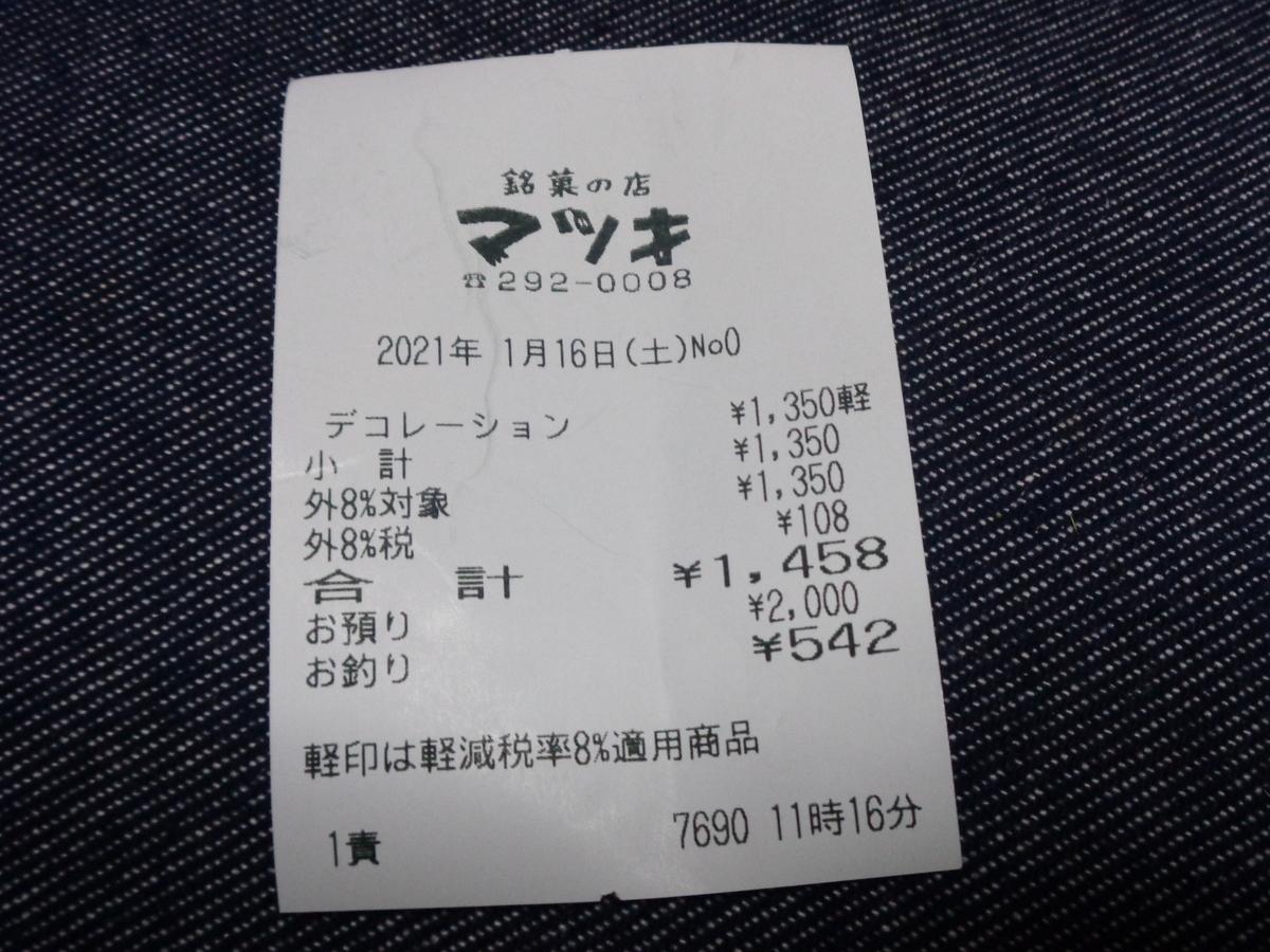 f:id:tatebayashihappy:20210116143714j:plain