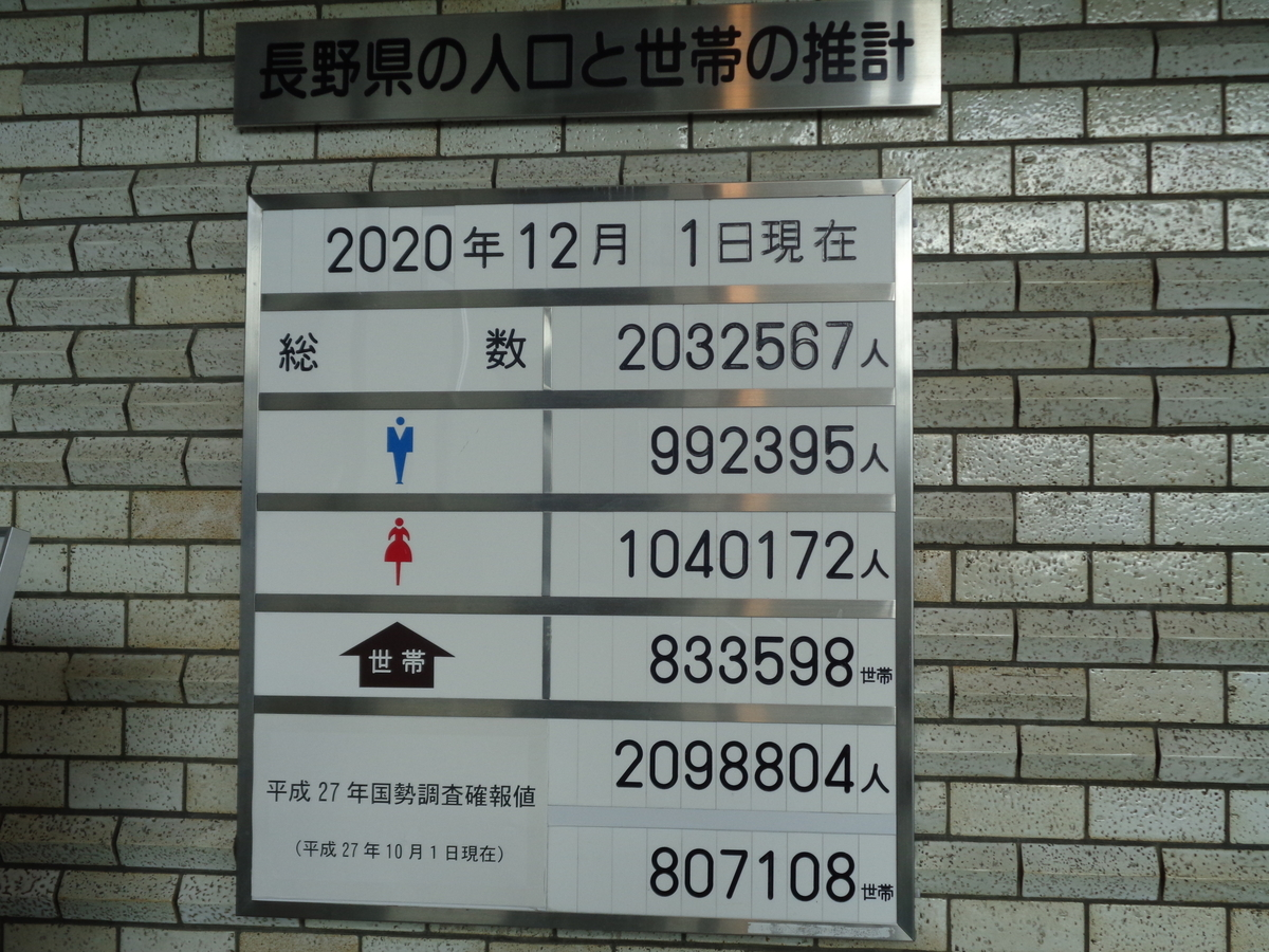 f:id:tatebayashihappy:20210118202820j:plain