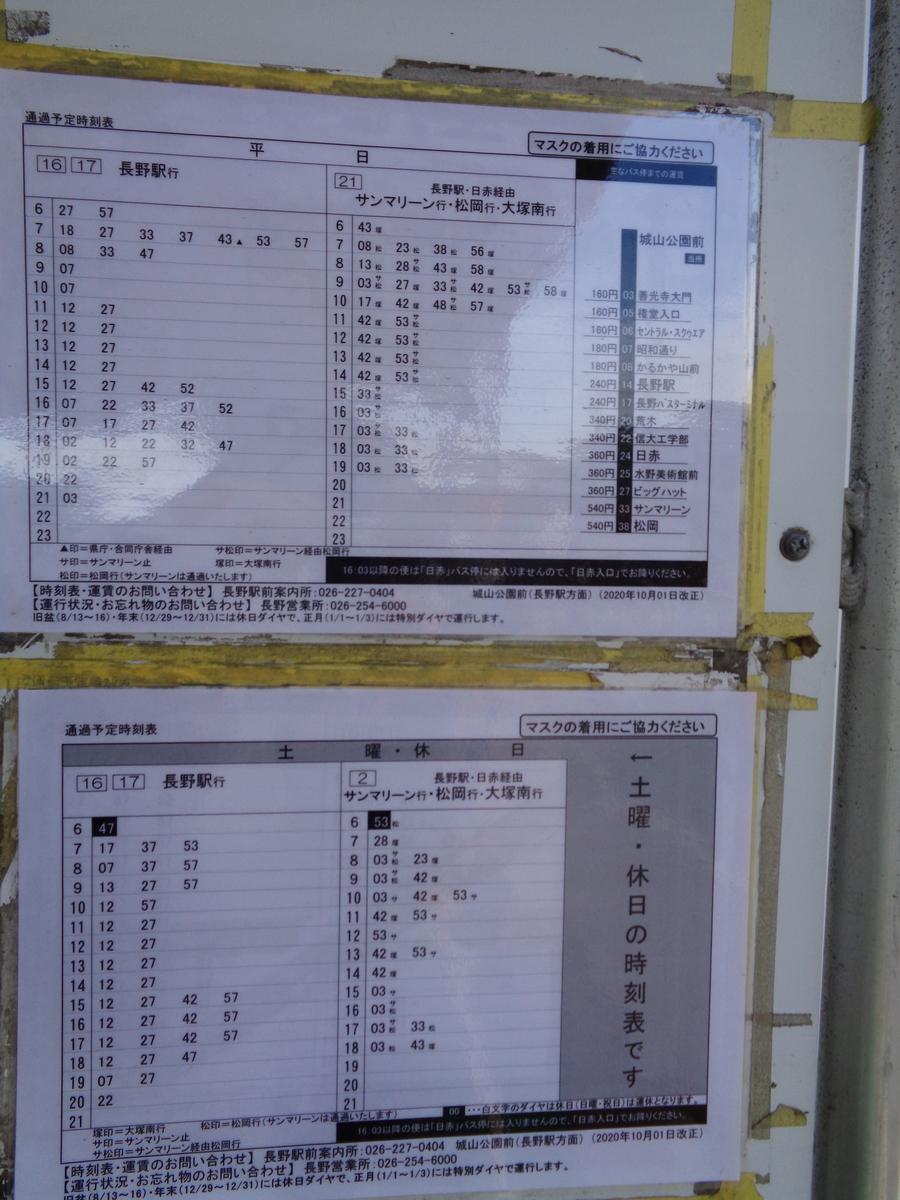 f:id:tatebayashihappy:20210225170415j:plain