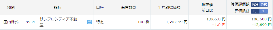 f:id:tatehito-st:20170811082630p:plain