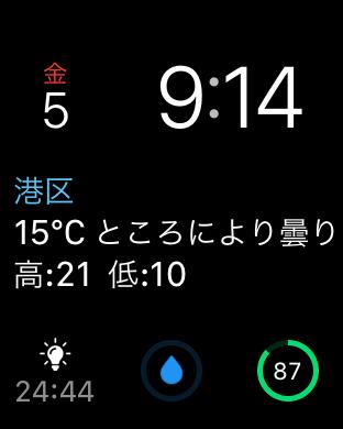 f:id:tatehito-st:20190405092010p:plain