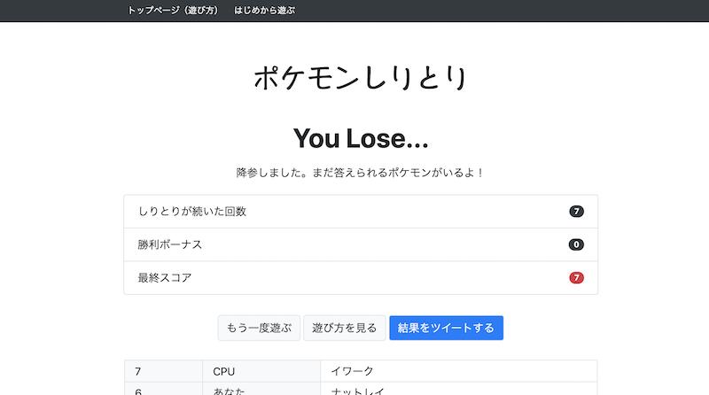 f:id:tatehito-st:20190626201506p:plain