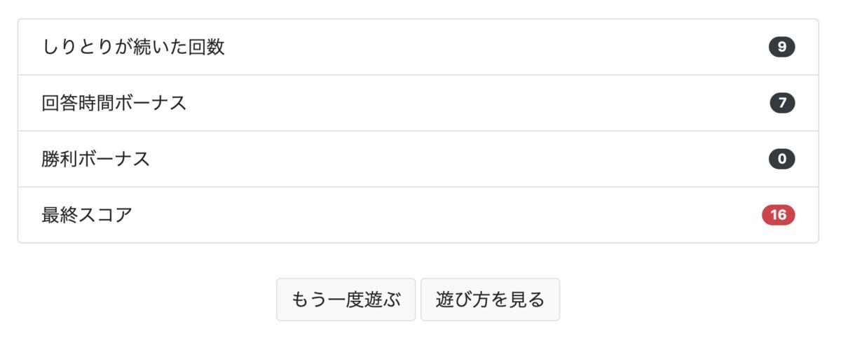 f:id:tatehito-st:20190822215103p:plain