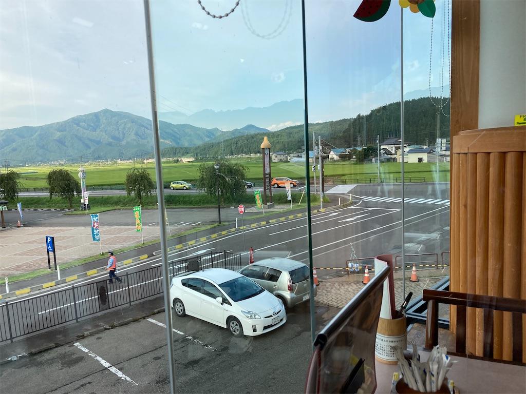 f:id:tateisu19:20200816080217j:image