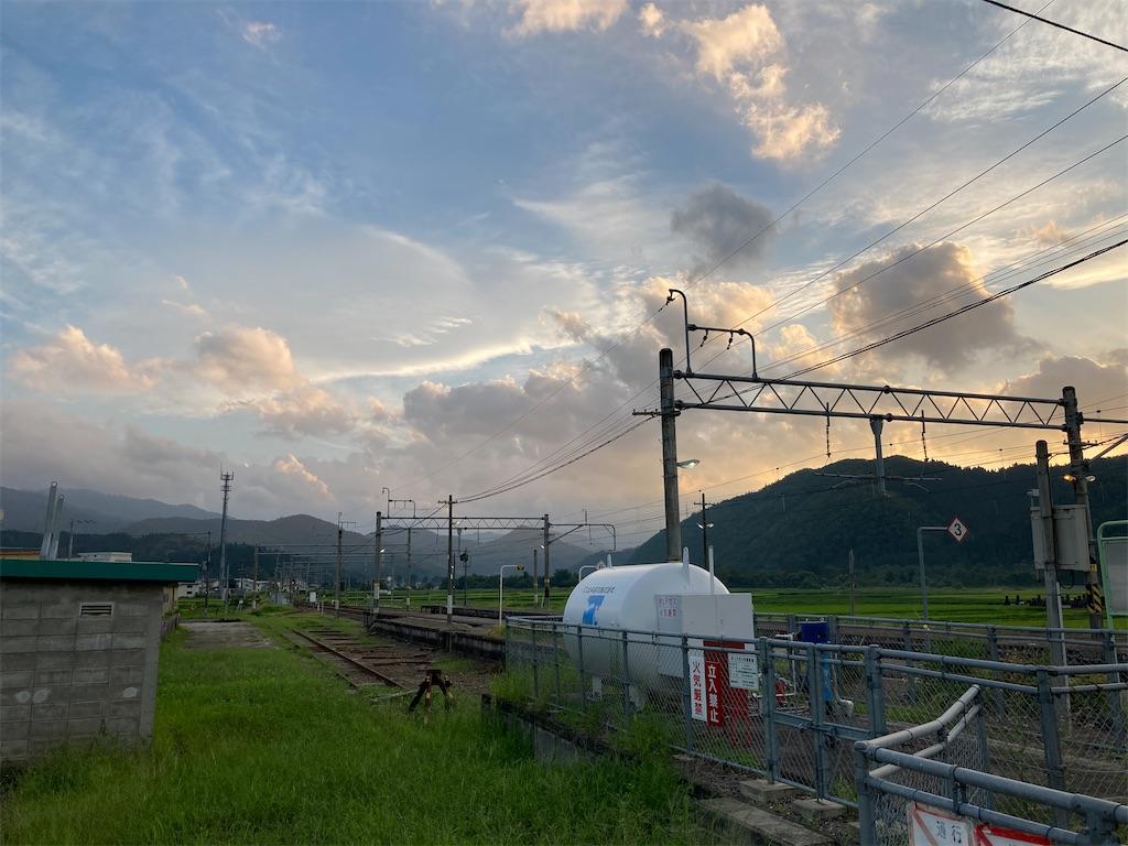 f:id:tateisu19:20200816080330j:image