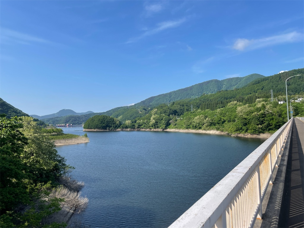 f:id:tateisu19:20210613194734j:image