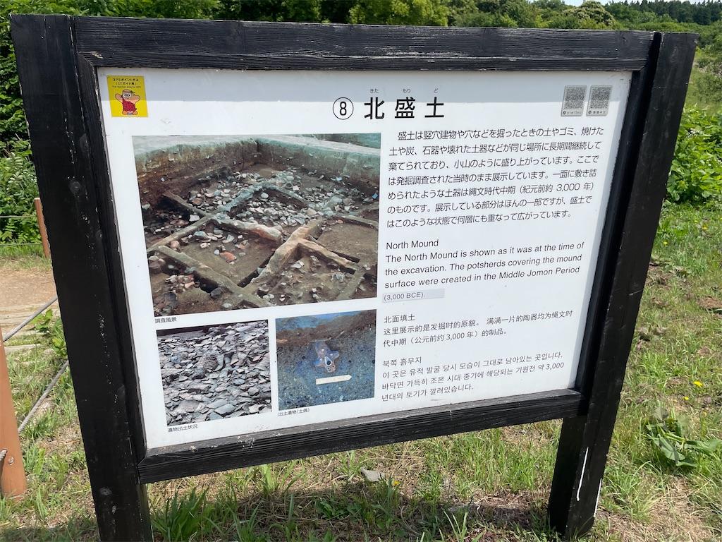 f:id:tateisu19:20210710175106j:image