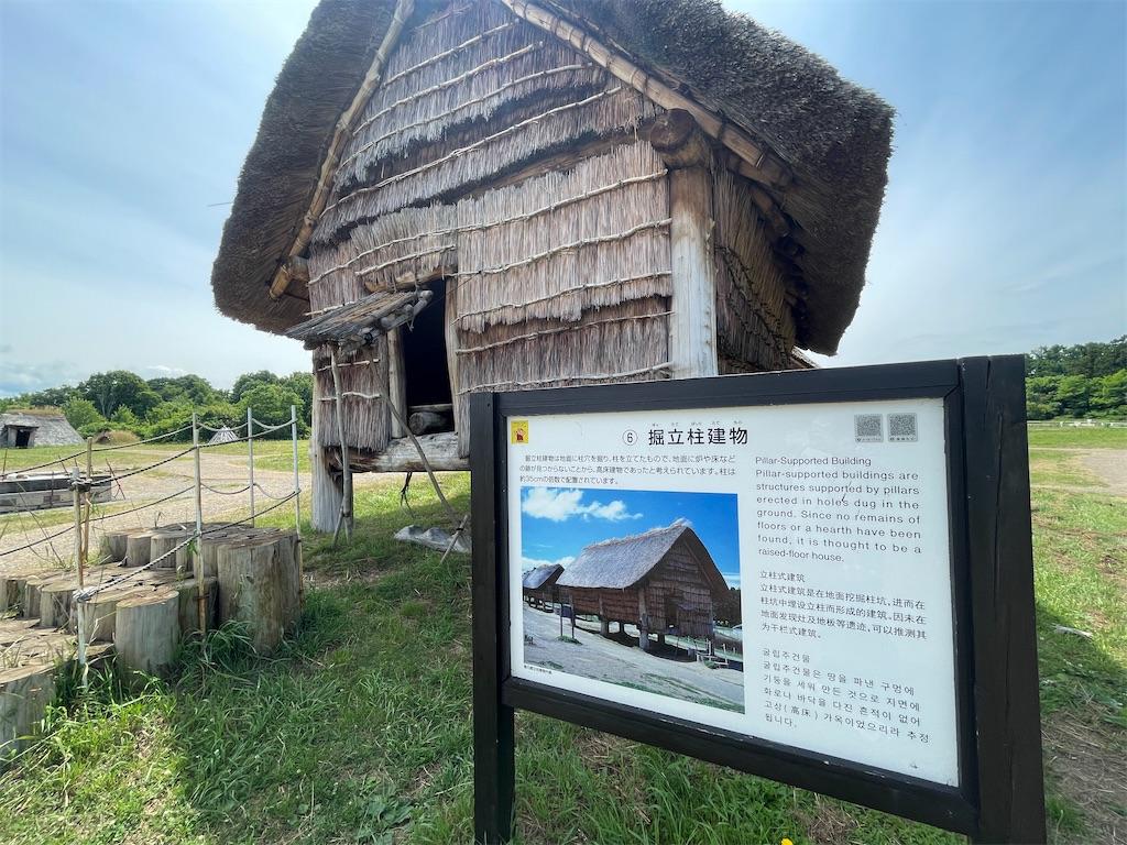 f:id:tateisu19:20210710175219j:image