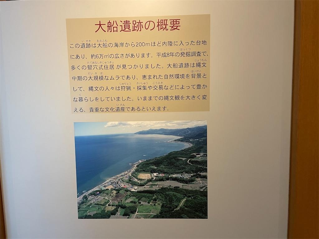 f:id:tateisu19:20210721205605j:image