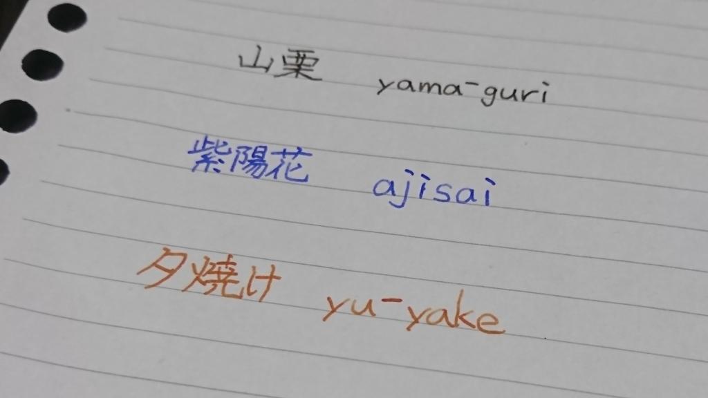 f:id:tateisu496:20170522215430j:plain:w300