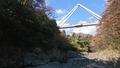高津戸峡2