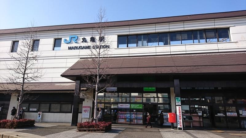f:id:tateisu496:20190720135515j:plain:w320
