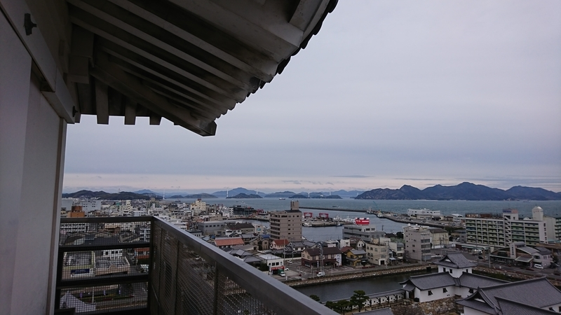f:id:tateisu496:20190720135601j:plain:w320