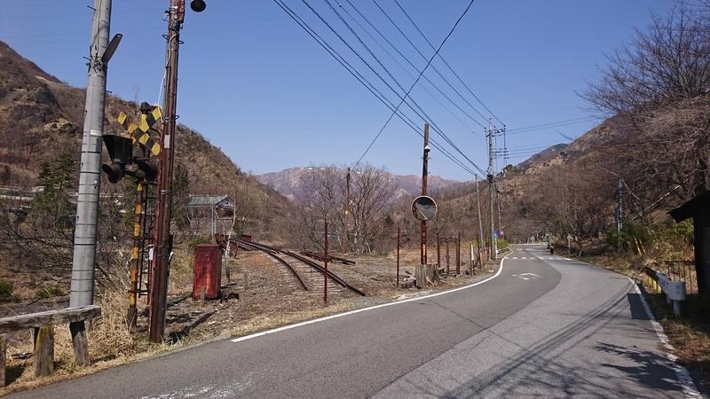 f:id:tateisu496:20190720212736j:plain:w320