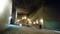 大谷資料館3