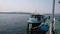 駿河湾フェリー